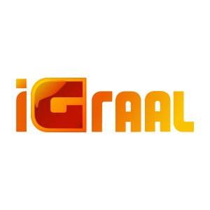 Igraal